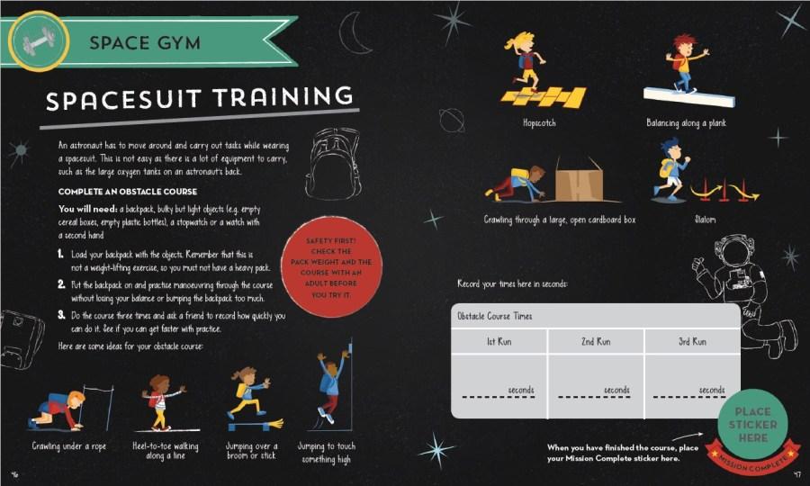 astronaut-academy-training-jennifer-farley