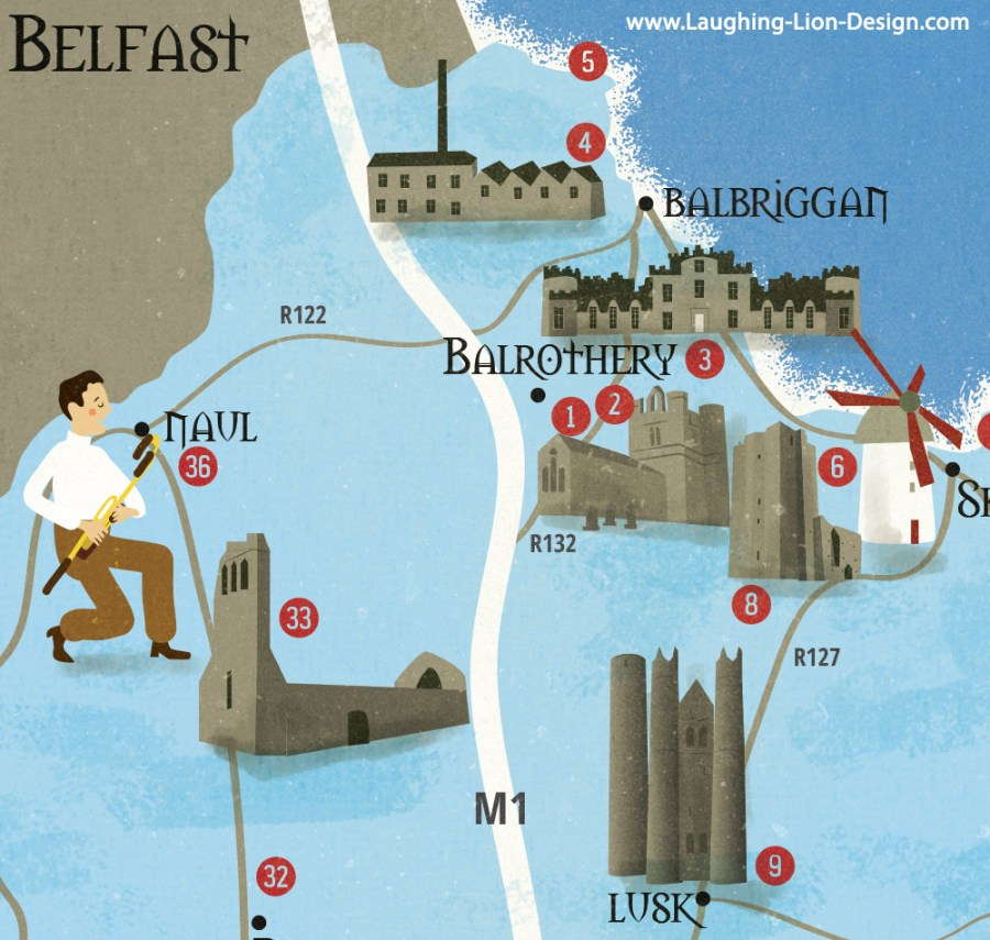 fingal-heritage-closeup-map-1-illustrated-by-jennifer-farley