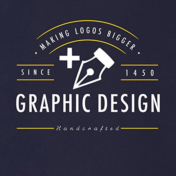 Web_0000_Graphic-Design---Making-Logos-Bigger---Laughing-Lion-Design---Main