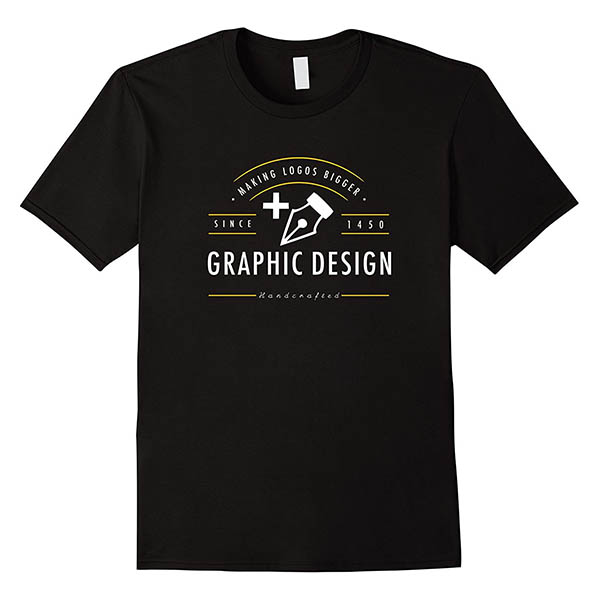 Web_0002_Graphic Design - Making Logos Bigger - Laughing Lion Design - Black.jpg