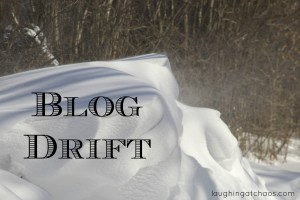 Blog Drift