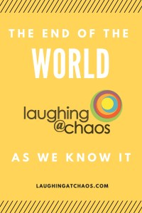 laughingatchaos-com