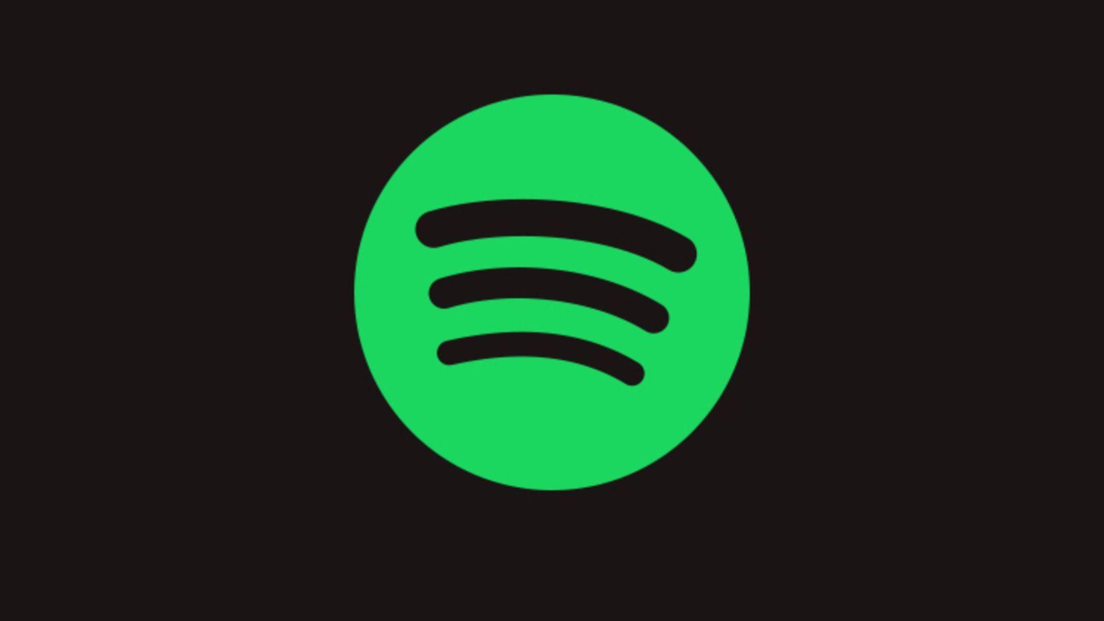 Blackjoy | Spotify