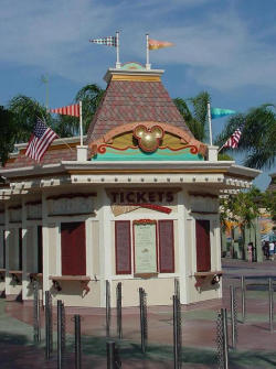 New Ticket Prices For Disney World And Disneyland A Full