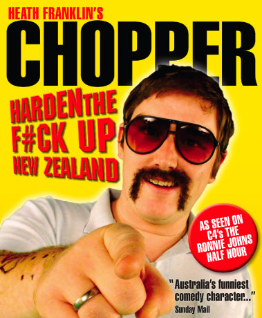 https://i0.wp.com/www.laughingstock.com.au/images/chopper-nz.jpg