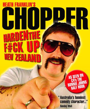 https://i0.wp.com/www.laughingstock.com.au/images/chopper-nz.jpg