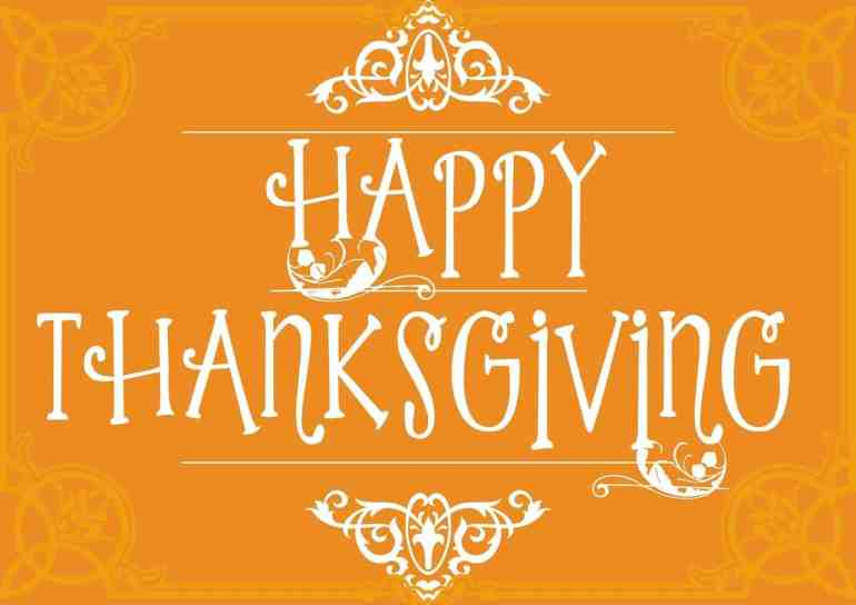 thanks giving jokes for kids free immages