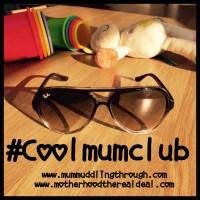 coolmumclub.jpg