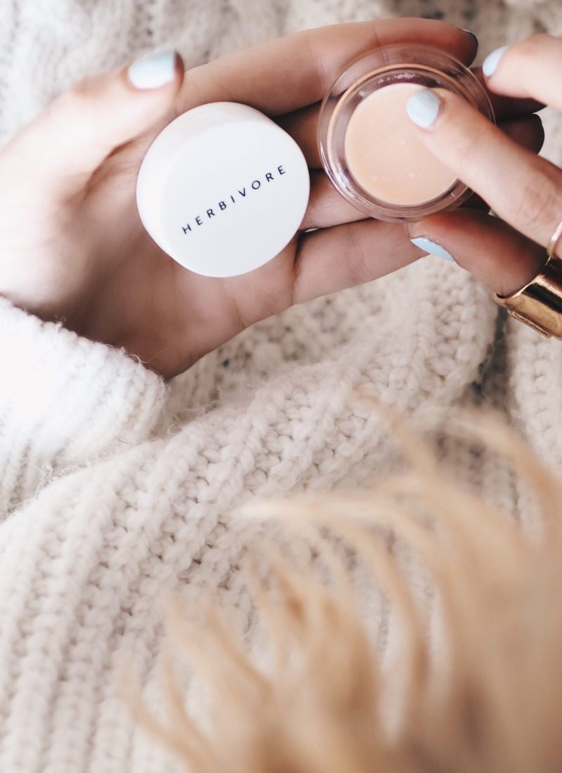 Spring clean your skin – 5 beauty products you need for this season