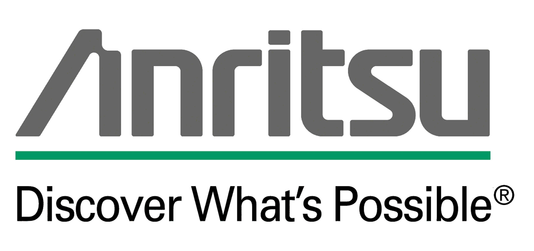 Anritsu S331D Site Master Handheld Cable and Antenna
