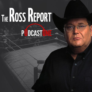 Image result for The Ross Report