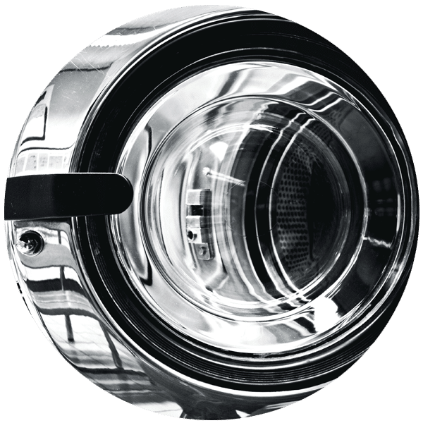 washing-machine-circle