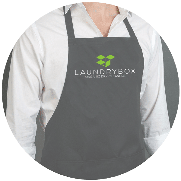 new-apron-circle_new_logo