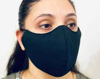 Women's Face Masks (Reusable) Made in Australia