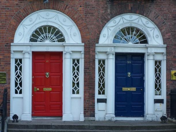 Canva - Old Front Doors.jpg