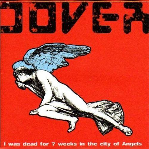 """Dover """"IWDF7W"""" P/E/M"""