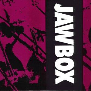 """Jawbox """"Tools and Chrome"""" 7″ P/E/M"""