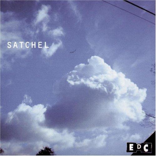 "Satchel ""EDC"" select tracks P/E/M"