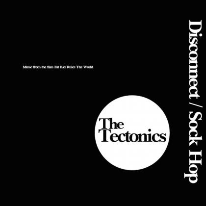 "Fat Kid Rules the World Soundtrack ""tectonics"