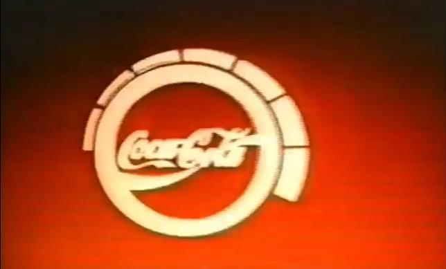 Coke Commercial Music P/E/M/Mu