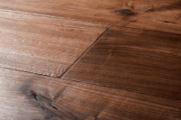 Wood Flooring Over Carpet - Cfcpoland