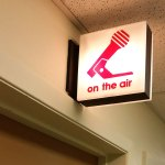 On-The-Air--cropped--01-29-2015