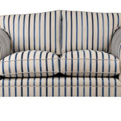 Padstow 2 Seater Sofa Laura Ashley Reclining Ratings Sale Home The Honoroak