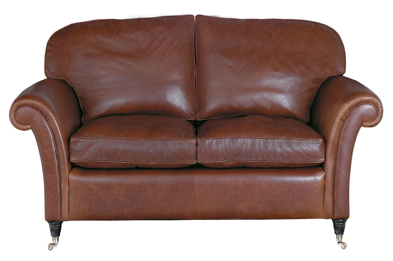 laura ashley burlington leather sofa oxblood chesterfield and armchair small home safe