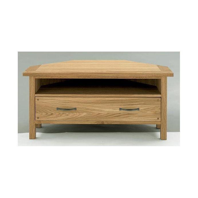 Comprar mueble esquinero para TV milton de diseo  Laura Ashley Decoracion