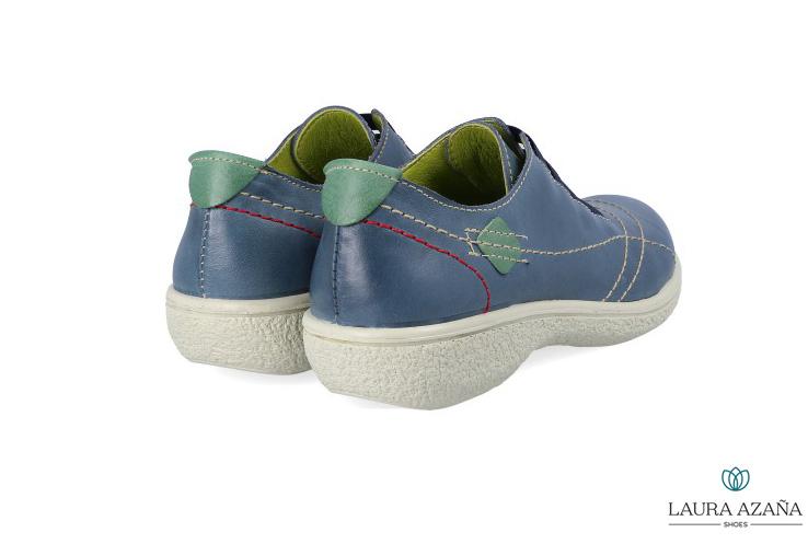 El Pies Para Mujer Nuestros Desanso De Zapatos Confort rxBhtsQdC