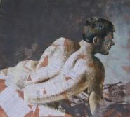 Akkordi - armonia & forma