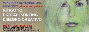 corsi-di-ritratto-digital-painting-e-disegno-creativo