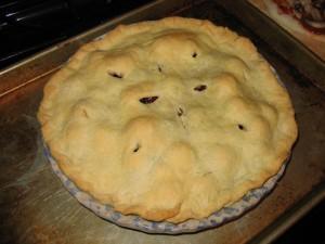 Cherry-Pie-1