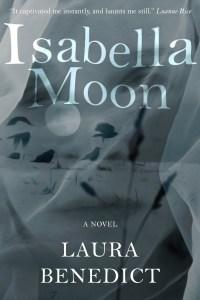 Isabella Moon