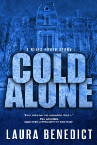 Cold ALone