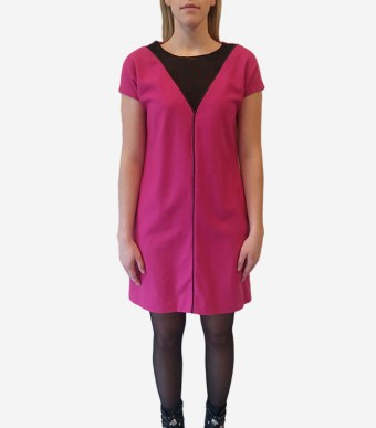 orphea dress
