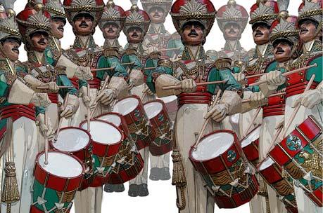 drummers1.jpg