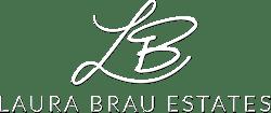 Laura Brau Estates