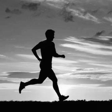 Corso di Training Autogeno per sportivi