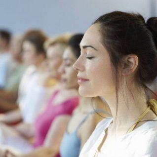 Corso di Meditazione Mindfulness