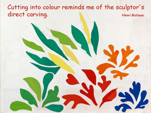 matisse-cut-outs-quote