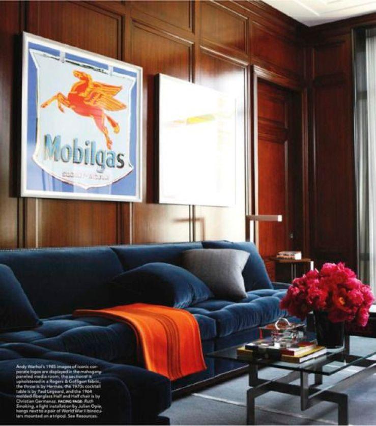 interior design, charlotte, laura casey interiors