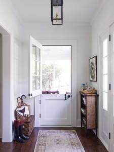 Interior Design Charlotte NC