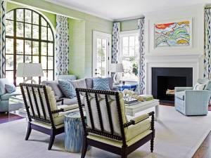 Interior Designer Charlotte NC