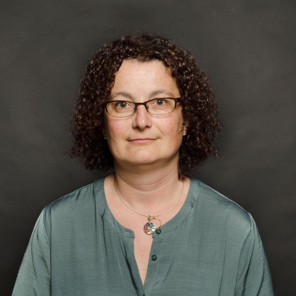 Laura Niubó