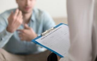 one question every patient should ask about their glaucoma treatment