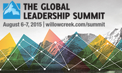 Global-Leadership-Summit