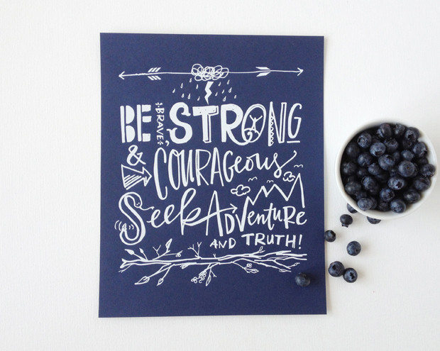 lindsay-letters-adventure-blueberry_1024x1024_1024x1024