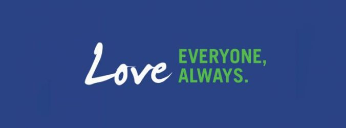 love-everyone-always