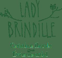 lady brindille